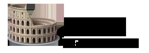 A Rome Port Shuttle uma empresa para facilitar a tua vida, oferece transfer Aeroporto FCO / Porto   Civitavecchia e City Tours