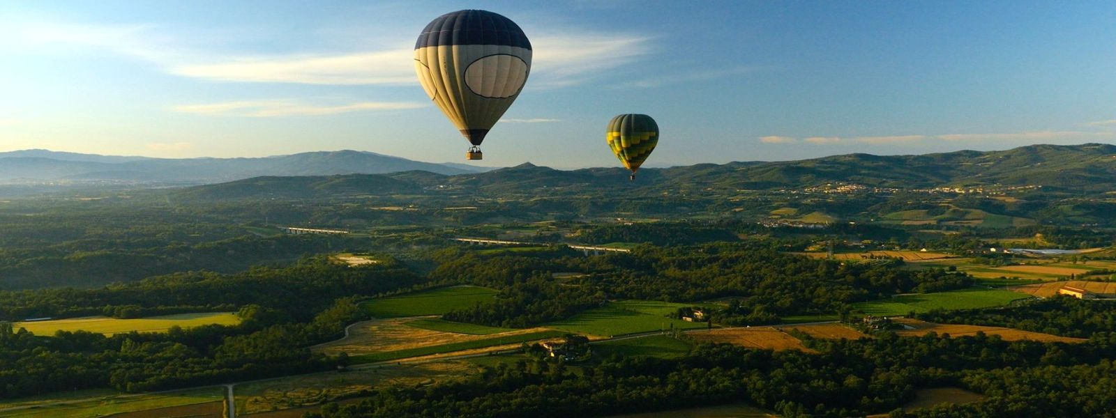 Vacaciones en la Toscana - Excursión de un día desde Florencia - Rome Air-Port Shuttle