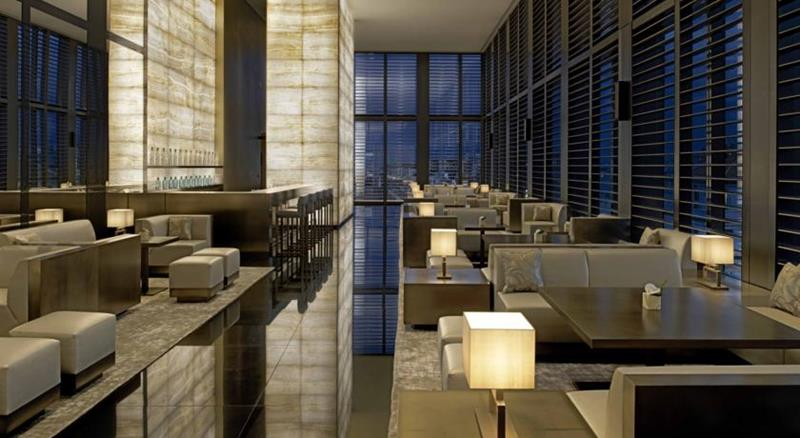 Hotéis em Milão