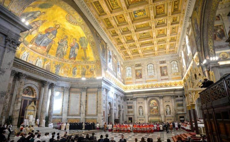 Turismo em Roma Dicas
