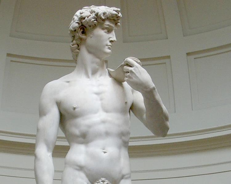 Roteiro Florença