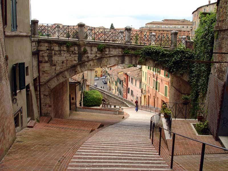 Roma Viagem