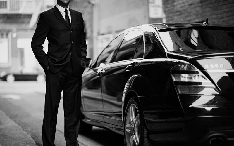 Best Rome Airport Transfers