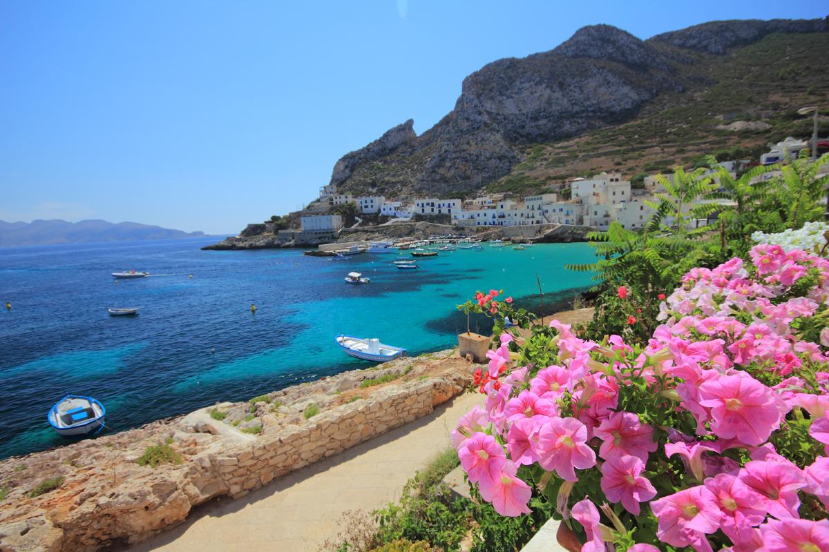 excursão de Roma para Costa Amalfitana